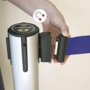 Stopper antipanic adapter